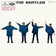 The beatles - Help (Remaster 2009)