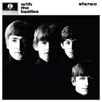 Beatles - With The Beatles (2009)