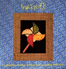Bright Eyes - Collection of Songs Written & Recorded 1995 - 1997
