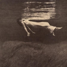 Bill Evans - Undercurrent