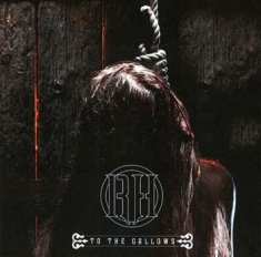 Raise Hell - To The Gallows / Open Your Mind