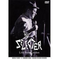 Selecter - Live In London