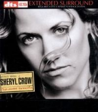Sheryl Crow - Globe Session