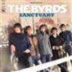 Byrds - Sanctuary