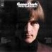 Clark Gene - Gene Clark With The Gosdin Brothers