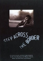 HUMBERT/PENZEL - Step Across The Border