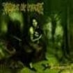 Cradle Of Filth - Thornography ( 2 Lp)