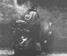 Who - Quadrophenia (2Lp)