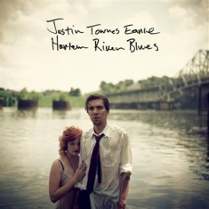 Earle Justin Townes - Harlem River Blues