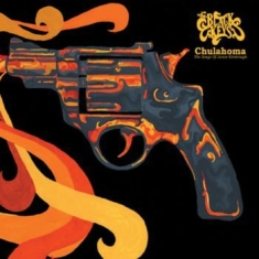 Black Keys - Chulahoma (Picturedisc)