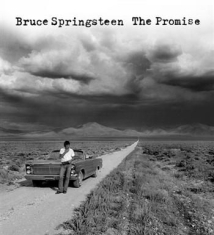 Springsteen Bruce - The Promise