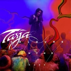Tarja Turunen - Colours In The Dark