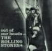 Rolling Stones - Out Of Our Heads/Uk