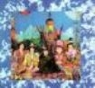 Rolling Stones - Their Satanic Majest