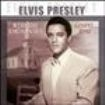 Elvis Presley - Gospel Time