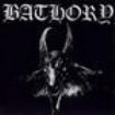 Bathory - Bathory (Re-Release Lp)