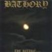 Bathory - Return (Re-Release)