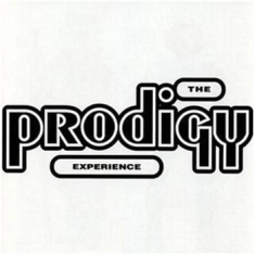 Prodigy The - Experience (Re-Issue)