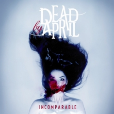 Dead By April - Incomparable - Vinyl