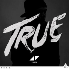 Avicii - True - Vinyl