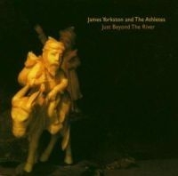 Yorkston James - Just Beyond The Rive