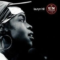 Lauryn Hill - Mtv Unplugged, No. 2