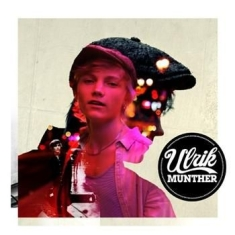 Ulrik Munther - Ulrik Munther (2012 Version)
