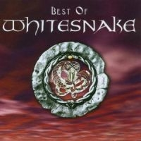 Whitesnake - Best Of Whitesnake