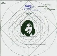 The kinks - Lola Versus Powerman And The M