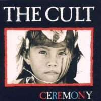 Cult The - Cermenoy
