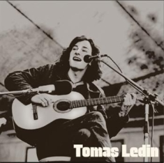 Tomas Ledin - Restless Mind - Bonus Version