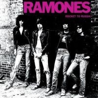 Ramones - Rocket To Russia: Expanded And