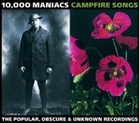 10,000 Maniacs - Campfire Songs: The Popular, O