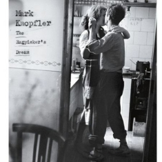 Mark Knopfler - Ragpicker's Dream
