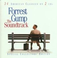 Ost - Forrest Gump-Spec/Remast-