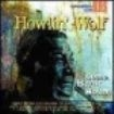 Howlin' Wolf - Come Back Home