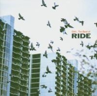 Ride - Ox4_best Of Ride