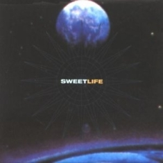 Sweet - Sweetlife