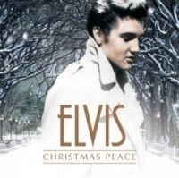 Presley Elvis - Christmas Peace