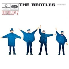 The beatles - Help! (2009 Remaster)