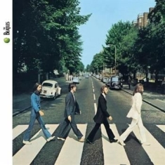 The beatles - Abbey Road (2009 Remaster)