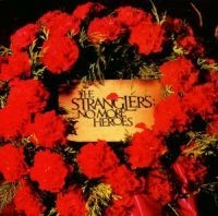 Stranglers The - No More Heroes