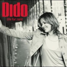 Dido - Life For Rent