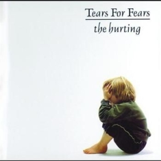 Tears For Fears - Hurting - Re-M