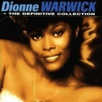 Dionne Warwick - The Definitive Colle