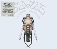 Eagles - The Complete Greatest Hits