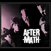 The Rolling Stones - Aftermath/Uk Version