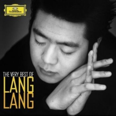 Diverse - Very Best Of Lang Lang