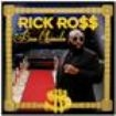 Ross Rick - Boss Chronicles