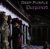 Deep Purple - Purplexed
